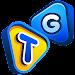 GarticTube - Alertas icon