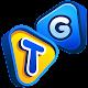 GarticTube - Alertas (game)