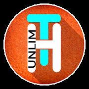 TennisHistory UNLIM
