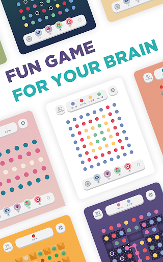 Two Dots modavailable screenshots 10