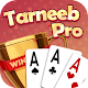 Download طرنيب جوجو-tarneeb pro For PC Windows and Mac