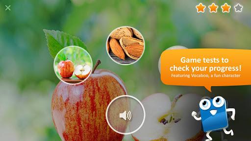 玩免費教育APP|下載Vocaboo ABC: English for kids app不用錢|硬是要APP