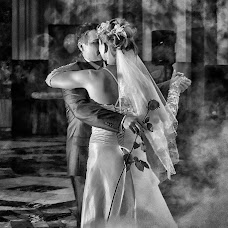Wedding photographer Ilya Filimoshin (zndk). Photo of 19.04.2015