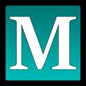 MedApolys icon