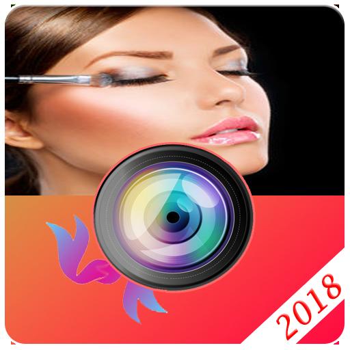YouCam Face Makeup 2018 (app)