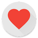 Fit Notifications (OLD!) icon