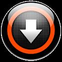 Video Me:Baixar vídeos e fácil icon
