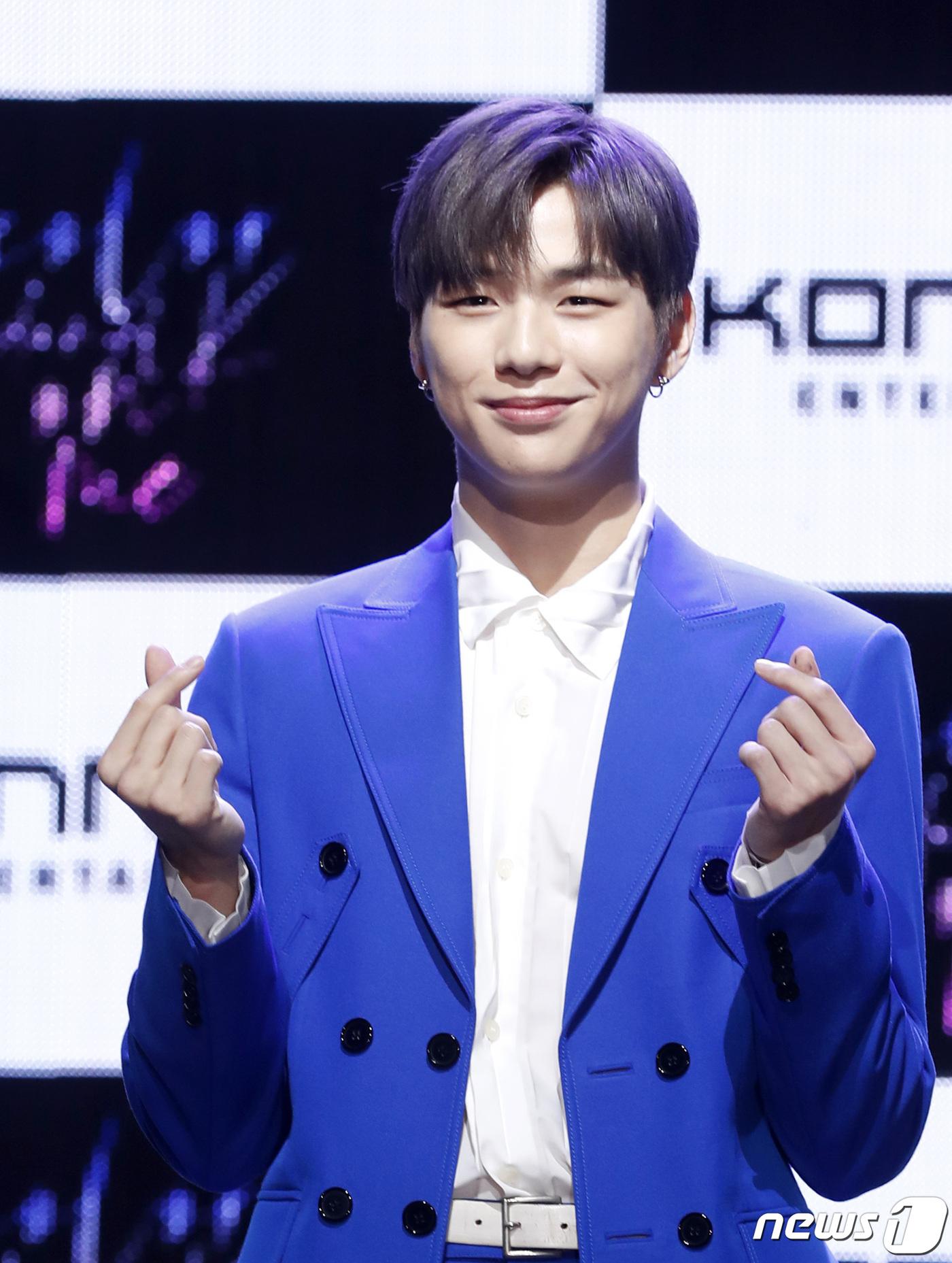 kang daniel top celeb 2019 1