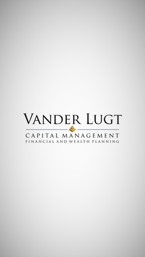 VanderLugt Capital Management- screenshot