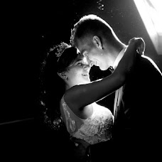 Wedding photographer Andrey Zuev (zuev). Photo of 17.07.2018