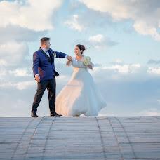 Wedding photographer Adrian Bîrgăuan (AdrianBirgauan). Photo of 04.11.2017