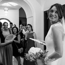 Fotógrafo de bodas Antonio lópez Amlopezfotografos (Antoniolopez). Foto del 22.11.2017