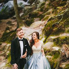 Wedding photographer Byanka Richi (BiankaRichy). Photo of 19.07.2017