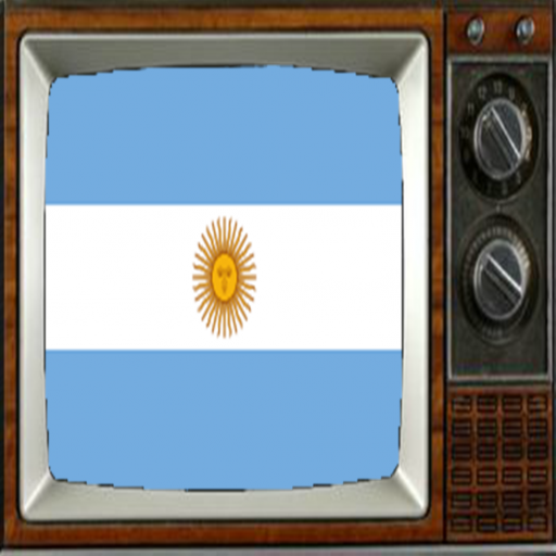 Satellite Argentina Info TV