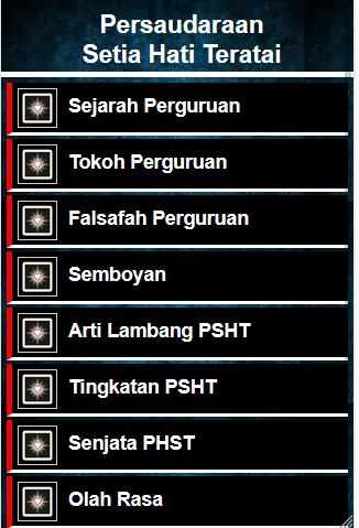 Senjata Psht : senjata, Télécharger, Pedoman, Pencak, Silat, Google, AxP3aNNZC0R7, Mobile9