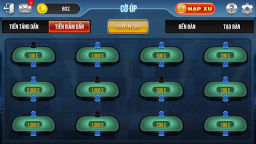 WIN7 Game Online  4