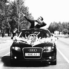 Wedding photographer Evgeniy Schemelinin (iiiemelinin). Photo of 14.08.2017