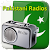 Pakistan FM Radio All Stations file APK for Gaming PC/PS3/PS4 Smart TV
