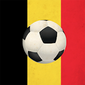 Football Pro League Belgium