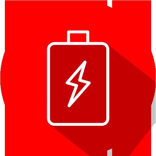 Amazing Battery Saver 2017