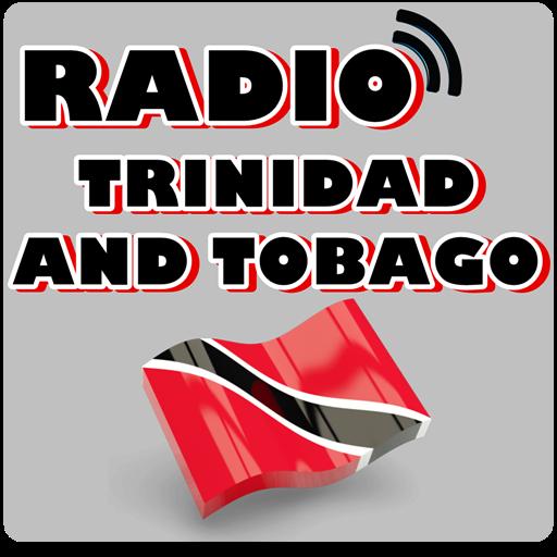 Radio Trinidad And Tobago Pro