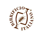 Logo for Birrificio Italiano