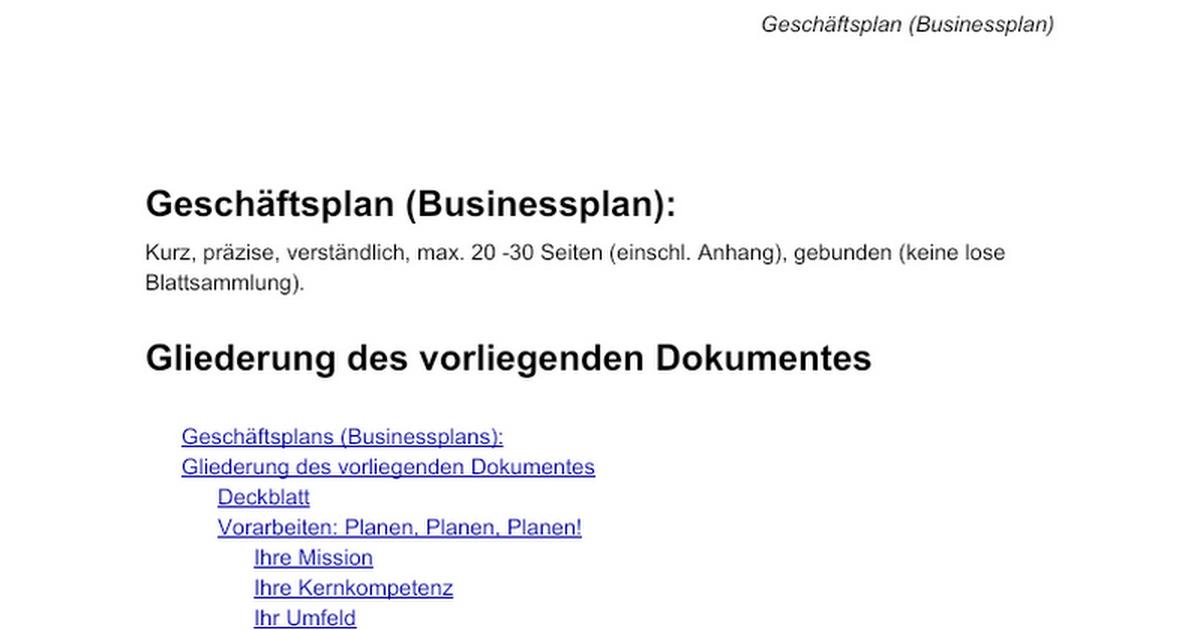 Tolle Beispiel Administrative Zusammenfassung Fotos ...