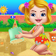 Download Holiday Play Activity - Vacation Fun Time For PC Windows and Mac