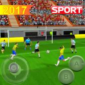Tải Pro Football 2017 APK