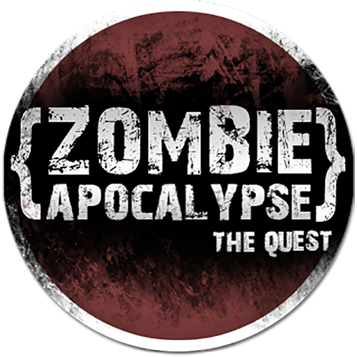 Zombie Apocalypse: The Quest (game)