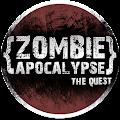 Zombie Apocalypse: The Quest download