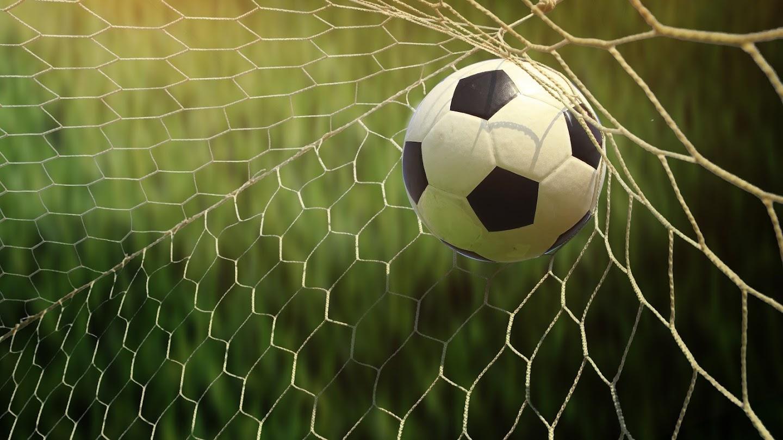 Watch Soccer live