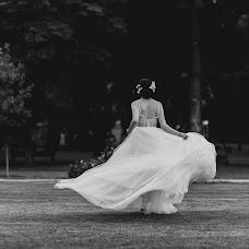 Wedding photographer Martin Muriel (martinmuriel). Photo of 28.09.2018