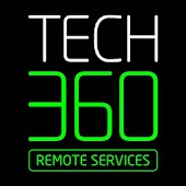 Tech360 Remote Services