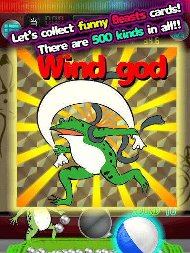 Beast Story Pachinko Slot Game 1.0.1 10