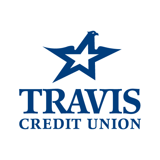 Travis CU file APK for Gaming PC/PS3/PS4 Smart TV