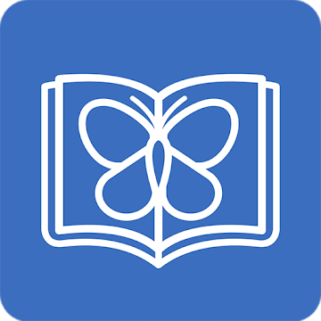 FreePrints Photobooks  –  Free book every month