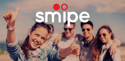 Smipe app (apk) free download for Android/PC/Windows screenshot