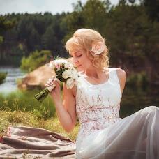 Wedding photographer Aleksandr Kuznecov (alexplanb). Photo of 08.04.2016