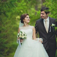 Wedding photographer Mikhail Mormulev (DEARTFOTO). Photo of 06.07.2018