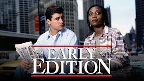 Early Edition thumbnail