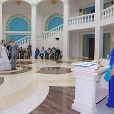Wedding photographer Stanislav Storozhenko (Stanislavart). Photo of 10.06.2014