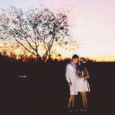Wedding photographer Elizabeth Melo (elizabethmelo). Photo of 14.06.2016