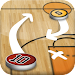 TacticalPad Basketball icon