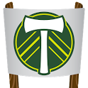 Two-Stick: Timbers Messenger icon