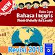 Download Buku Guru Bahasa Inggris Kelas 9 For PC Windows and Mac