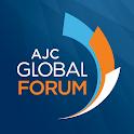 AJC Global Forum icon