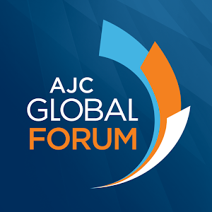 AJC Global Forum