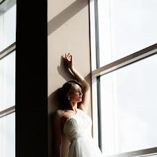 Wedding photographer Anastasiya Kiseleva (Lipoo). Photo of 08.04.2013
