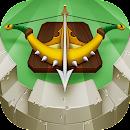 Grim Defender - Castle & Tower Defense file APK Free for PC, smart TV Download